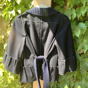 Sonia by Sonia Rykiel jacket